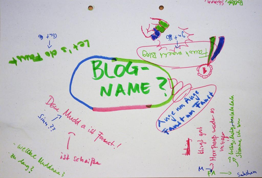Blog_Name05